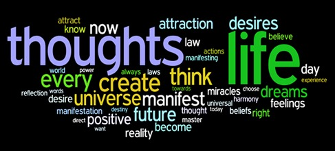 Law of Attraction Toronto